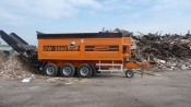 Doppstadt DW 3060 Bio Power photo