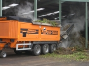 Green Waste/Compost