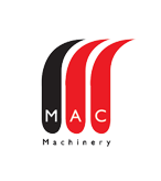 recycling machinery | Mac Machinery